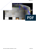 APITANK-CONSTRUCTION .pdf