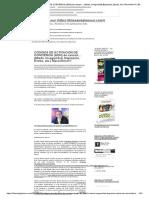 CÓDIGOS DE ACTIVACIÓN DE CONCIENCIA (ADN) de Janosh.pdf