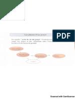 gestion de projet_20181028195732