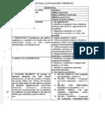 EXAMEN PRONALES.docx