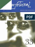 Conjetural revistas_33