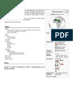África_del_Norte.pdf