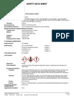 usg-hydro-stone-gypsum-cement-sds-en-52000000012.pdf