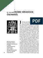 EPA00458_korunk_2017_12_006-015