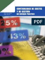 CONTABILIDAD DE COSTES Y GESTIÓN.pdf
