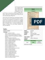 Ilíada.pdf