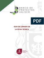 Guia de Llenado Ficha Tecnica Banco-fd2d5c3fa554b3d25d98913fb6cccccc