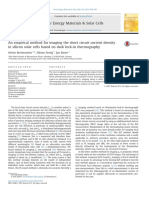 02 Ya An empirical method for imaging the short circuit current.pdf