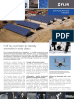 17 Termografia de PV con Flir Tau 640 y drone.pdf