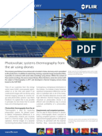 19 Termografia de PV Flir T620 y drone.pdf