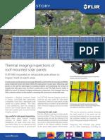 27 Termografia de PV con Flir T640bx 2.pdf