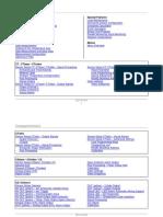 Manual Camara Infrarroja.pdf