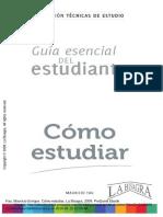 Cómo_estudiar_----_(Pg_1--5)