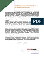 Fondements__solidarite_01 (1).pdf