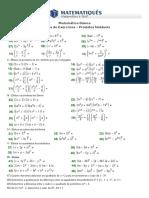 doc_matematica__967075507.doc