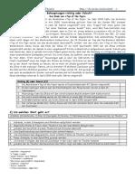 aufgaben7.pdf