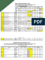 HORARIOINVIERNO17-07ultimo_1_2017-07-17_07-53.pdf