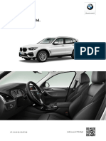 BMW_X3_sDrive18d_2018-12-07