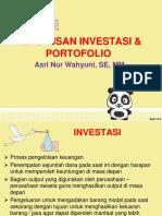 BAB 12_Keputusan Investasi & Portofolio (FINAL)