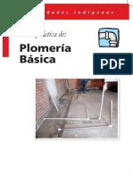 Plomeria Basica