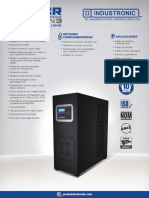 AMCR_3Gen_6-30 kVA.pdf