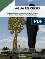 Nicaragua en Crisis