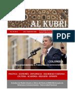 Revista Al Kuri No 29