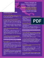 dadospdf.com_primer-coloquio-de-cultura-centroamericana-lilian-serpas-1718-y-19-de-marzo-de-2015-unam-mexico-.pdf