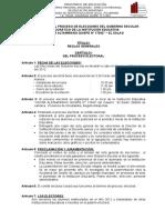 REGLAMENTO.doc