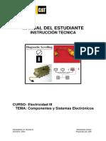 Manual Electricidad III.pdf