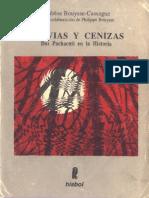 Lluvias_y_cenizas-copie.pdf