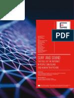 S&S_Final EU Report