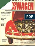 manual-volkswagen-vocho.pdf