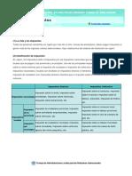 NIIF Completas 2018 Libro Azul Ilustrado Parte C