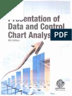 ASTM Statistic.pdf