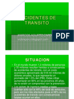 ACCIDENTES  DE  TRANSITO.pdf