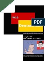 D678.pdf