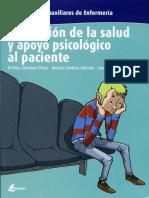 1.- UD-1 Las Necesidades Humanas y La Salud