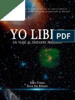 YoLibre_SERGI_TORRES.pdf