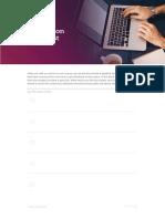 Evaluation Checklist Cc