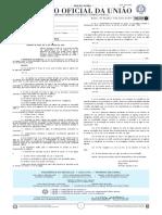 Decreto 15-01-19