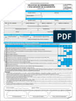 Formulario9000 solicitud  de  indemnizacion  mas  vida.pdf