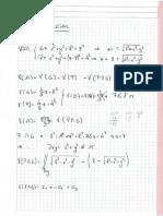 EXAMENES RESUELTOS AMPLIacion de calculo