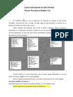 S1 DataProfiling MV