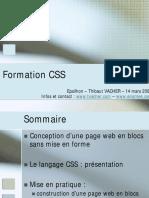Www.cours Gratuit.com CoursCSS Id2378