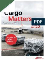 180613 SWC CargoMatters 01 2018 Web