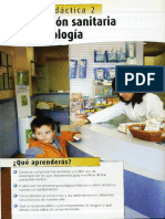 2.- UD-2 La Atención Sanitaria y La Psicología