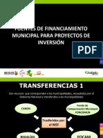 PDF-FUENTES-DE-FINANCIAMIENTO-MUNICIPAL-PARA-PROYECTOS-DE INVERSION.pdf