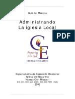 ALCFacGu_Sp.pdf