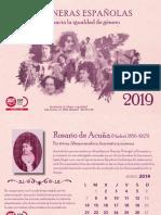 calendario_pioneras_2019